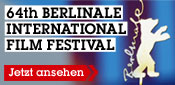 64th Berlinale International Film Festival